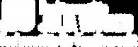 kanzlei wittich duisburg familienrecht logo