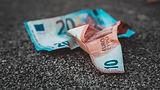 Unterhalt Geld_bearbeitet.jpg