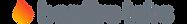 BFL_Horizontal_RGB_6000px-01.png