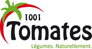 1001_Tomates_Claim_rgb.jpg