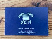 Yachting Club du Marin.jpg