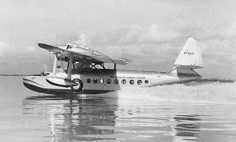 Pan American Sikorsky S-43B.jpg