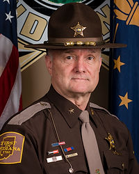 Sheriff Doug Vantlin.jpg