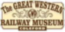 GWR_museum_logo.png