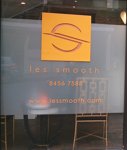 smooth-front.jpg