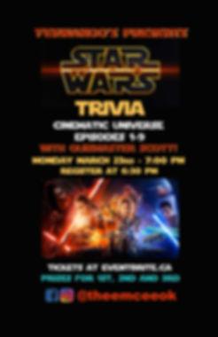 star wars trivia 23 .jpg