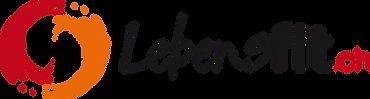 Logo_Manuela_Pfad.png