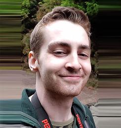 MicrosoftTeams-image (5).jpg