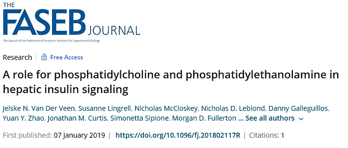 Screenshot 2021-08-17 at 14-56-25 A role for phosphatidylcholine and phosphatidylethanolam