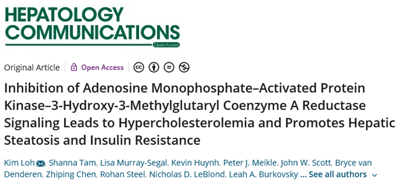 Screenshot 2021-08-17 at 15-03-36 Inhibition of Adenosine Monophosphate–Activated Protein