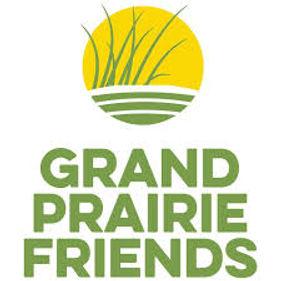 Grand Prairie Friends Logo.jpg