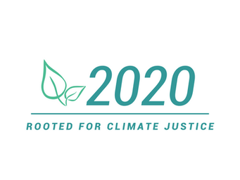 Why Climate Justice is the Best Path Forward