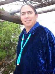 Introducing Mark Charles – Green Team Summit Keynote Speaker