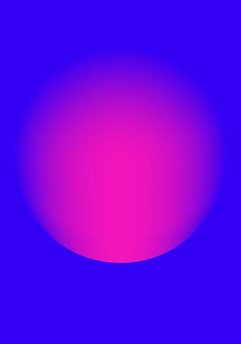Sphere Edited.png