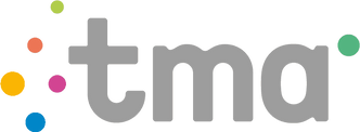 TMA_logo_zonder_payoff_RGB_V1-1.png