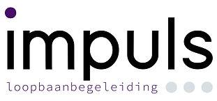 logo_impuls15x7cm.jpg