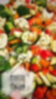 roasted veggies.jpg