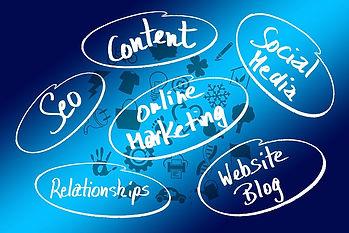 Online Marketing.jpg