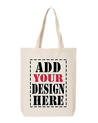 Bag%20add%20your%20design%20here%20_edit