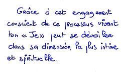 5 - Le Je.jpg