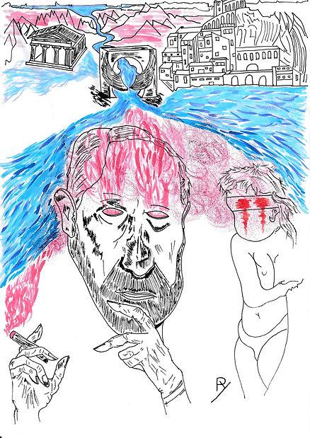 Sigmund Freud (Peinture 2).jpg