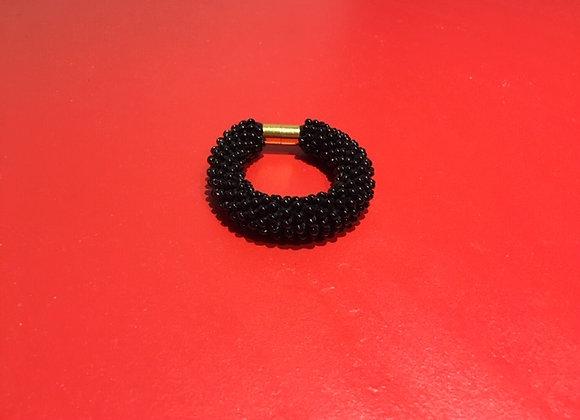 Bracelete Jbead preta
