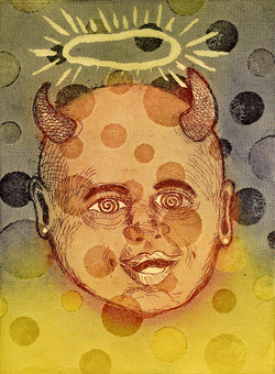 Chavez_Satan Baby copy