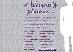 Womans__edited.jpg