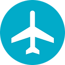airport-39335_640.png
