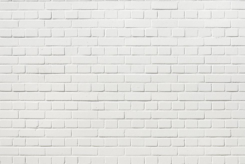 bricks-1044659.jpg