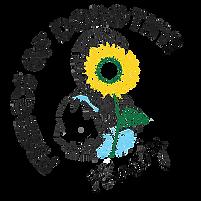 round logo-01.png