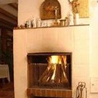 Wilshire Fireplace Shops Encinitas