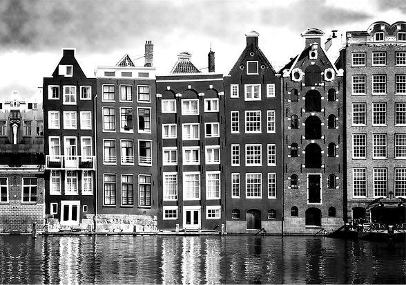 Amsterdam%20buildings_edited.jpg