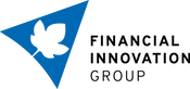 logo-Financial_Innovation_Group.png