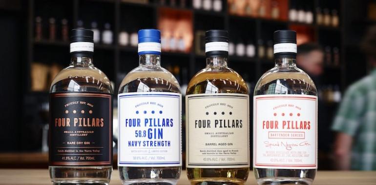 Four Pillars.1.jpg
