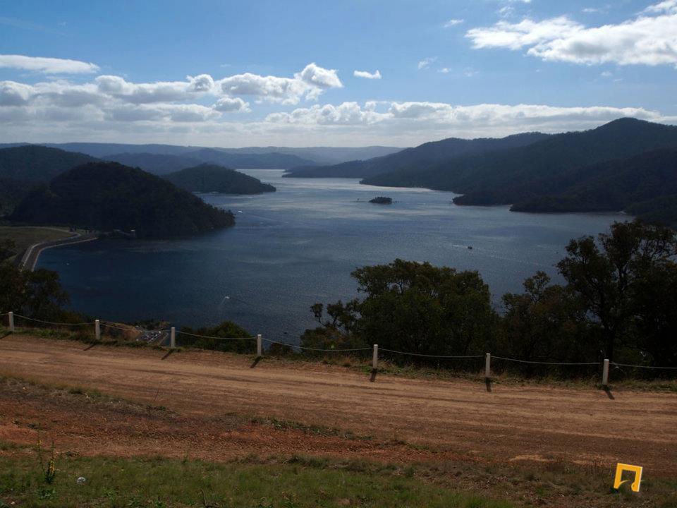goulburn-river-lake-eildon-national-park