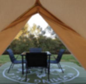 Bell Tent Wix.jpg