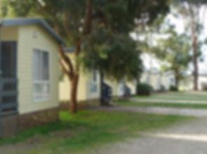 Family cabin 36.JPG