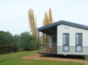 Cabin 2 Outside.JPG