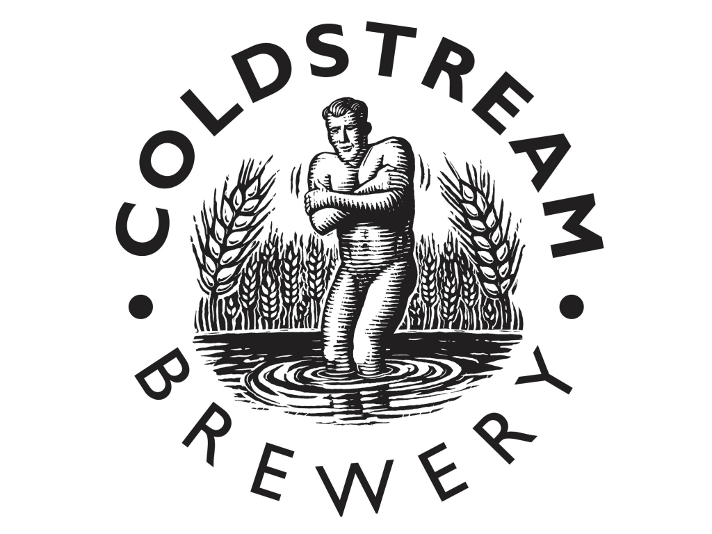Cold Stream Brewery.png