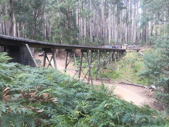 the-royston-trestle-bridge.jpg