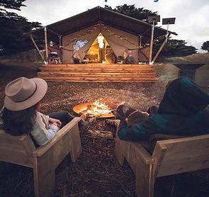 Safari Tent Wix.jpg