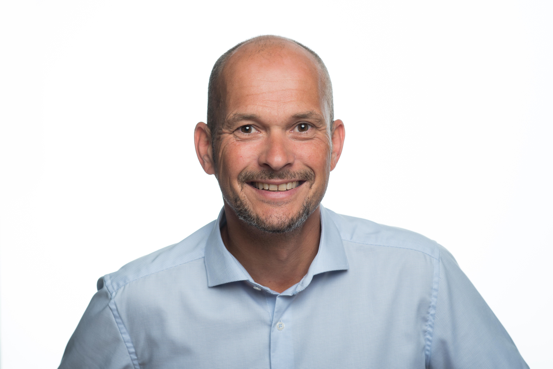 Jörg Boos