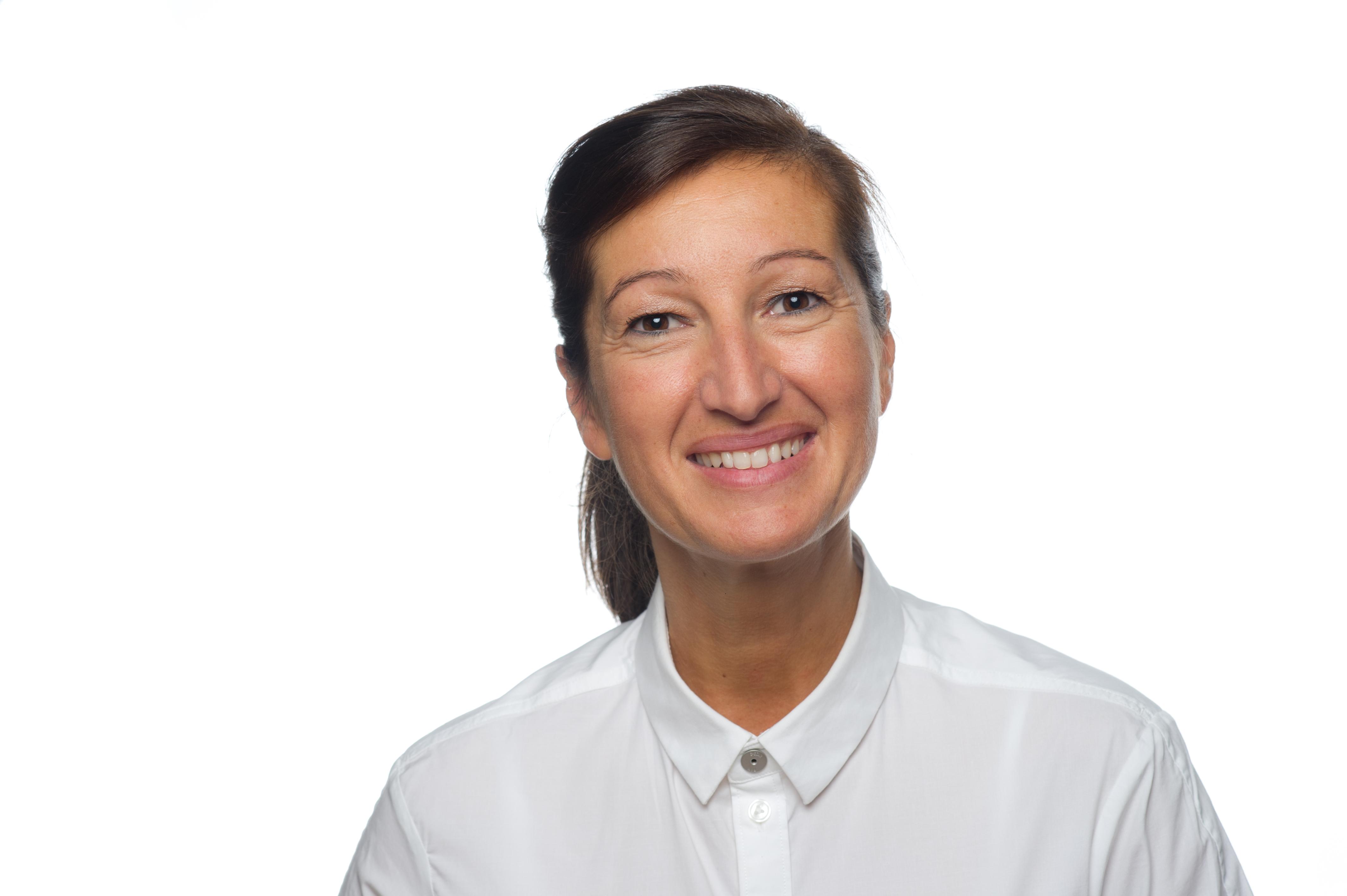 Marijana Lukenda