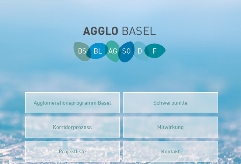 Agglo Basel