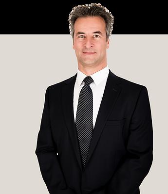 Silvago AG Silvio Beger