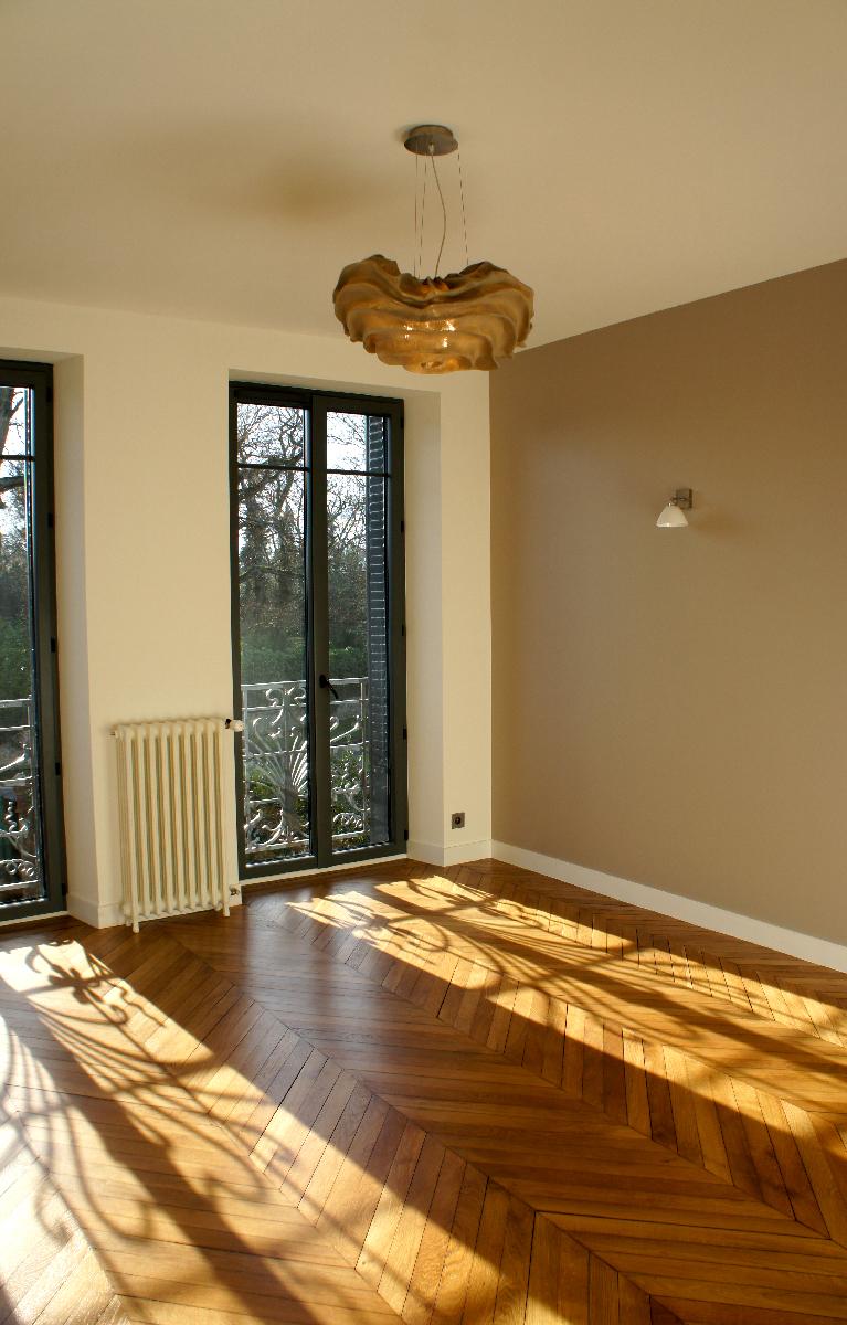 Rénovation-maison_Projet04