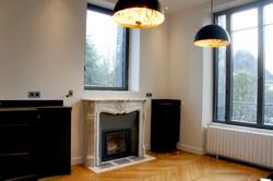 Rénovation-maison_Projet03