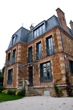 Rénovation-maison_Projet06