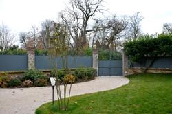 Rénovation-maison_Projet02